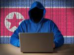 Правительственные хакеры КНДР покупают инструменты у авторов TrickBot