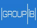 Росбанк выбралGroup-IBстратегическим партнёром по кибербезопасности