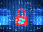 Каждый пятый российский банк рискует потерей данных, используя Windows 7