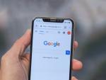 iPhone теперь можно использовать как ключ для входа в Google-аккаунт
