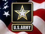 За пять недель армию США взломали 52 этичных хакера