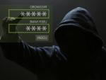 Преступник слил пароли более чем от 500 тыс. роутеров и IoT-устройств