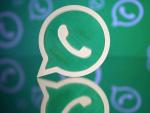 Facebook заморозил планы по внедрению рекламы в WhatsApp