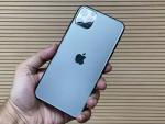 С iOS 13.3.1 Apple решит проблему отслеживания геолокации в iPhone 11