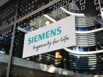 Siemens предупреждает об опасности использования ActiveX в браузере