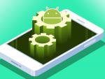14% Android-приложений содержат противоречивые политики сбора данных