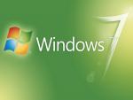 Последнее обновление для Windows 7 сломало обои рабочего стола