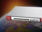Zyxel выпустил VPN-решение для безопасности малого и среднего бизнеса