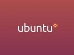 Canonical опубликовал инструкцию по переходу с Windows 7 на Ubuntu