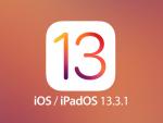 Вышла iOS 13.3.1 — отключаем несанкционированное отслеживание геолокации