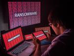 Шифровальщик Snake атакует АСУ ТП, файлы крайне сложно восстановить