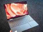В ноутбуках HP и Dell нашли бреши, позволяющие выйти на уровень ядра