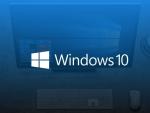 Новые обновления микрокода Intel для Windows 10 устраняют баги CPU