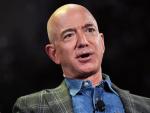 ФБР пытается найти след NSO Group во взломе главы Amazon