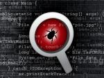 Эксперты составили топ-10 самых эксплуатируемых в атаках уязвимостей