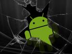 Критическая Bluetooth-уязвимость в Android позволят распространять червя