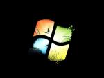 Пользователи Windows 7 не могут выключить свои компьютеры, устраняем баг