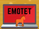 Троян Emotet теперь распространяется по Wi-Fi за счёт слабых паролей