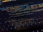 82% уязвимостей веб-приложений находятся висходном коде