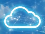 Fortinet и Equinix ускоряют подключение к облаку Fortinet Secure SD-WAN