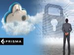 Росбанк повысил защиту инфраструктуры приложений с помощью Prisma Cloud
