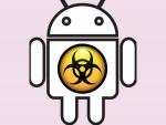 xHelper вновь появляется на ранее заражённых Android-устройствах