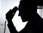 Маркетологи научились получать телефоны россиян при посещении веб-сайтов