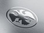 Скобелкин: ЦБ пропагандирует рискоориентированный подход к безопасности