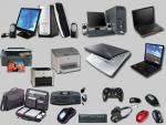Периферийные устройства ставят под угрозу компьютеры на Windows и Linux