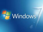 Число вредоносов для Windows 7 резко увеличилось на 125%