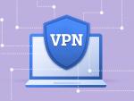 На жителей Кашмира возбудили дело за использование VPN