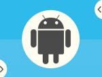 60% Android-приложений избавились от чрезмерных разрешений в системе