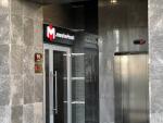 Экс-владелец устроил сбои в работе хостинг-провайдера Masterhost