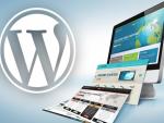 В WordPress добавят функцию автообновления плагинов и тем оформления