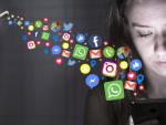 Новый Android-шпион отслеживает активность WhatsApp, Instagram, Facebook