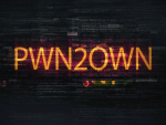 В первый день Pwn2Own 2020 эксперты взломали Windows, Ubuntu и macOS