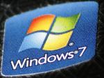0Patch выпустила микропатч для  RCE в Windows 7 и Server 2008 R2