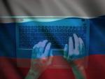 Российские хакеры атакуют немецкие компании легитимными инструментами