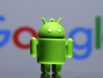 Плохо изученная функция Android позволяет снять цифровой отпечаток