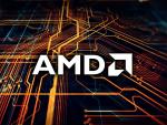 Хакер выкрал файлы с сервера AMD и требует у компании выкуп