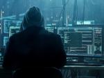 Переходя на удаленку, компании открывают хакерам доступ к своим серверам