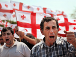 Неизвестный слил персональные данные 4,9 млн грузинских избирателей