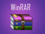 Вышел более производительный WinRAR 5.90 для Windows, macOS и Android