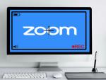 Ошибка в Zoom раскрывает незнакомцам фото и email пользователей