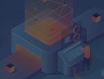 АПРОТЕХ представила решение для обработки данных на базе KasperskyOS