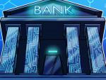 Число российских банков, готовых отразить кибератаки, выросло на 21%