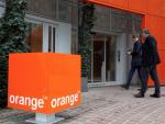 Orange Business Services внедрит ИБ-услуги для подразделений AkzoNobel