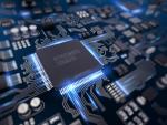 Новая уязвимость Starbleed позволяет получить полный контроль над FPGA