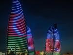 Целевые атаки на госсектор Азербайджана используют тему COVID-19