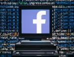Facebook выплатил $20 000 за уязвимость, приводящую к взлому аккаунтов